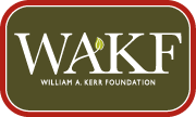 Wm. A. Kerr Foundation